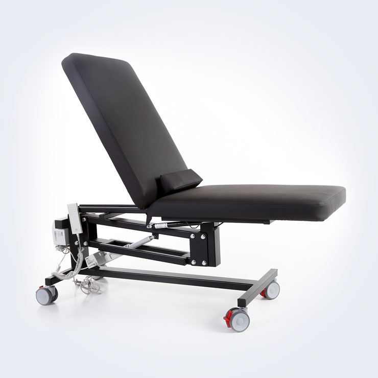 twn tec tattoo chaise mature